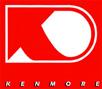 Kenmore Group of Companies Logo